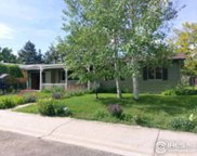 2124 Liberty Dr, Fort Collins image