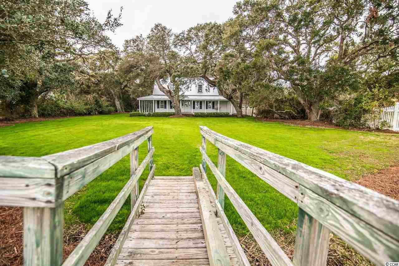 223 true blue drive pawleys island 29585 nvjuhfo Gallery