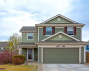 713 Willow Drive, Lochbuie image