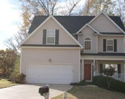 203 Coltsfoot Court, Simpsonville image