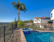 11624 Candy Rose Way, Scripps Ranch image