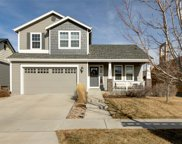 6657 Hidden Hickory Circle, Colorado Springs image