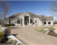 6155 Country Lane, Greenfield image
