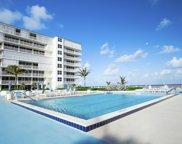 3546 S Ocean Boulevard Unit #515, South Palm Beach image