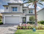 15379 Seaglass Terrace Lane, Delray Beach image