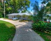 2223 Overlook Drive, Mount Dora image
