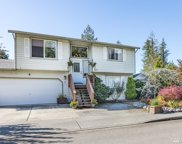 433 Evergreen Wy, Gold Bar image