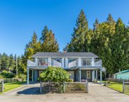 635 Imperial  Dr, French Creek image