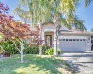 2245 Misty Hollow Court, Rocklin image