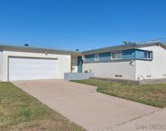 3668 Christine St, Clairemont/Bay Park image