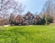 3926  Huckleberry Road, Charlotte image