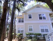 1 Gloucester Road Unit #M-2, Hilton Head Island image