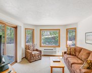 7741 Hwy 42 Unit #106, Egg Harbor image