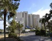 101 Ocean Creek Dr Unit EE5 Unit EE5, Myrtle Beach image