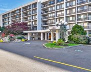 200 High Point  Drive Unit #309, Hartsdale image