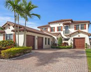 3052 Nw 84th Ter, Cooper City image