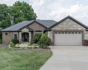 136 Scarsdale Ln, Fisherville image