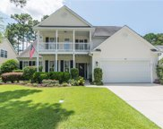 124 Pinecrest Drive, Bluffton image