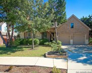 15914 Watchers Way, San Antonio image