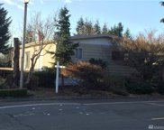 19233 HollyHills Dr NE, Bothell image