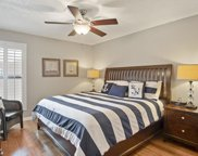 500 Gulf Shore Drive Unit 618A, Destin image