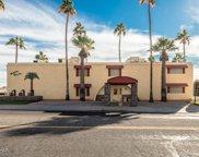 2100 Swanson Ave Unit 107, Lake Havasu City image