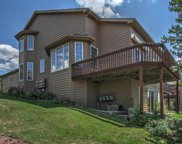 10532 Ontario Drive, Crown Point image