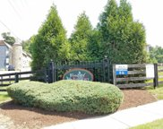 7300 St Andrews Woods Cir Unit 102, Louisville image