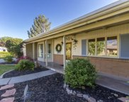 2034 E Waldo Dr S, Holladay image