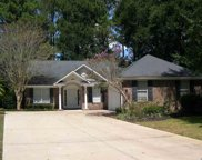 225 Mackinley Circle, Pawleys Island image