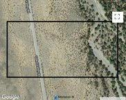 S Vekol Valley Road Unit #---, Unincorporated County image