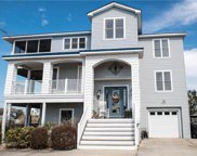 2856 Wood Duck Drive, Southeast Virginia Beach image