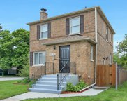 9656 South Maplewood Avenue, Evergreen Park image
