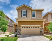 4721 South Picadilly Court, Aurora image