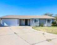 4017 E Dorcas Circle, Mesa image