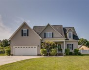 554 Spring Haven Drive, Randleman image