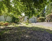 14905 SW 98TH  AVE, Tigard image