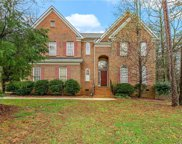 7118 Weddington Brook  Drive, Weddington image
