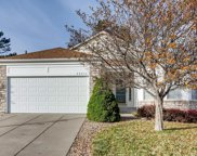 20236 Willowbend Lane, Parker image