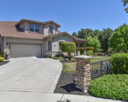 258 Buttercup Court, Napa image