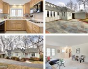 7551 MARSHALL DRIVE, Annandale image
