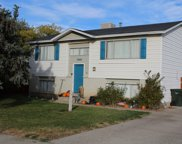 3989 S 6780  W, West Valley City image
