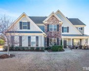 208 Listening Ridge Lane, Cary image