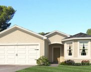 2112 Pigeon Plum Way, North Fort Myers image