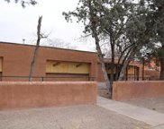 742 57Th Street NW, Albuquerque image
