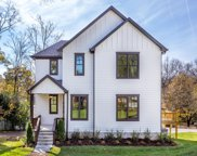 2923 Sharon Hill Cir, Nashville image