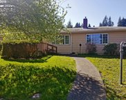 2272 MADRONA, North Bend image