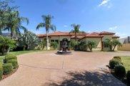 2605 Plantation East Dr, Laredo image