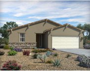 547 W Panola Drive, San Tan Valley image