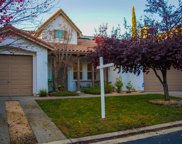 1517  Deer Hollow Way, Roseville image